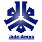 Juleamps