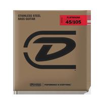 Dunlop DBFS