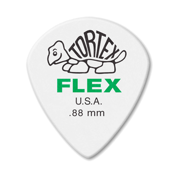 Tortex® Flex™ Flex JazzIII XL