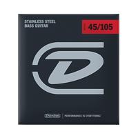 Dunlop DBS