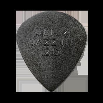 UltexJazzIII20