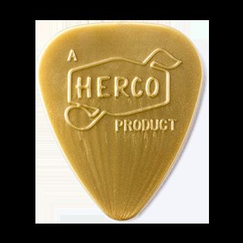 Herco Vintage