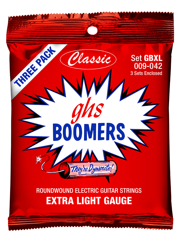 electric-boomer-3setpack