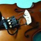 violinissimo2-140x140