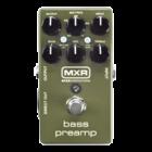 BassPreamp-5.5