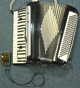 accordionsystem-2