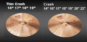 2002 Crash-1