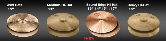 2002hihats-th