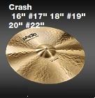 602-ME-crash-th