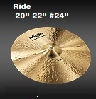 602-ME-ride-th