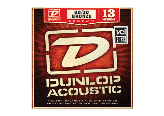 8020BronzeAcousticGuitarStrings-11
