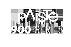 900_series_letter