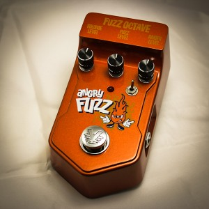 AngryFuzz