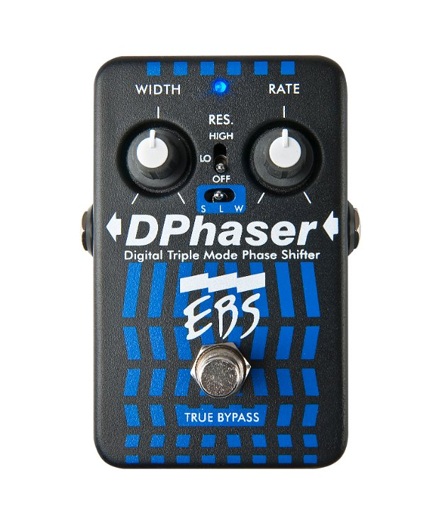 DPhaser_front