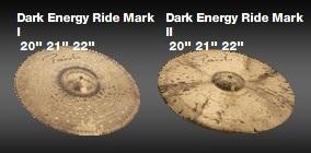 DarkenergyRide