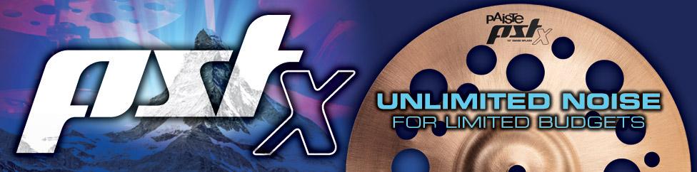 Frontsite_Banner_PSTX_1