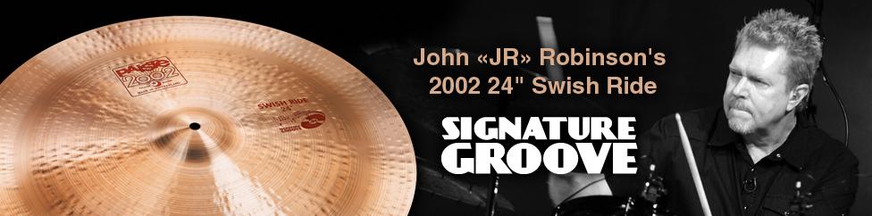 Frontsite_Banners_JohnRobinson_SignatureGroove