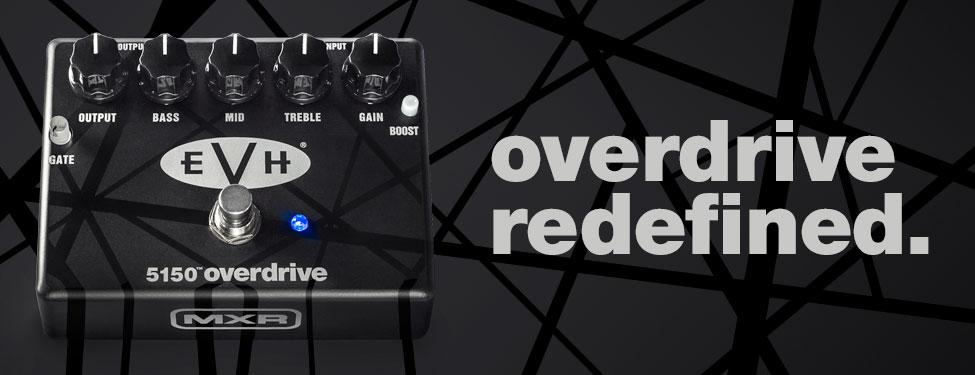 GVQhb-EVH-5150-Overdrive-SPA-2