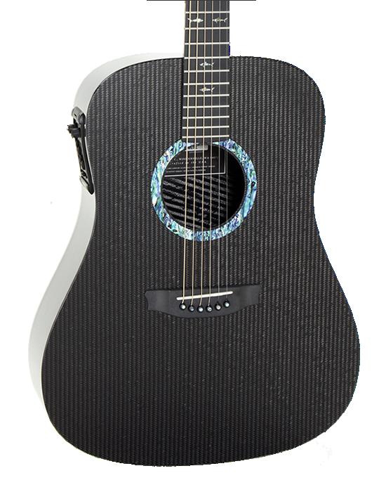 Graphite-Guitars-Shape-DR