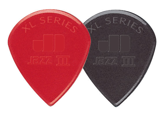 JazzIIIXL-11