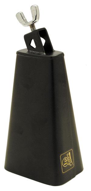 LPA404