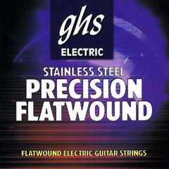 Precision-Flats