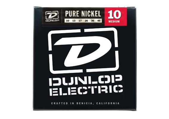 PureNickel-11