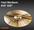 Signature-Crash-Fast-Medium-th