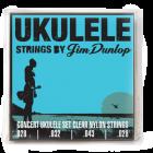 UkuleleStrings-11