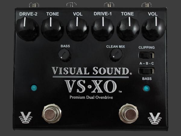VS-XO-Front