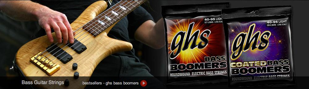 bass-boomers-1_original
