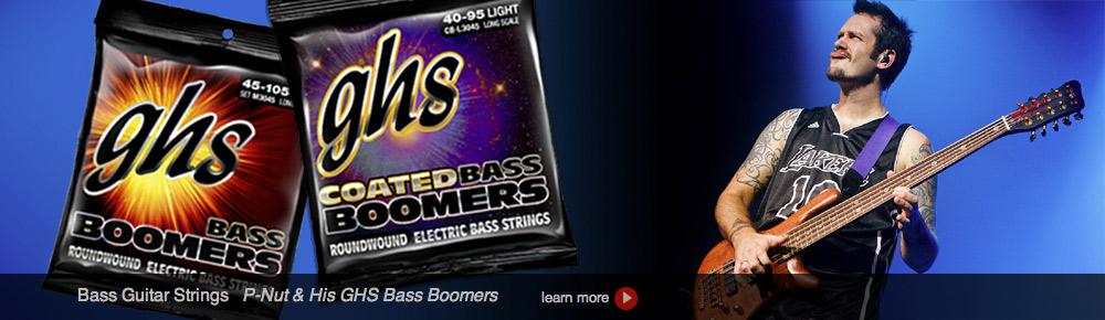 bass-boomers_original