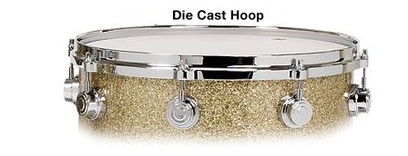 cast-hoop