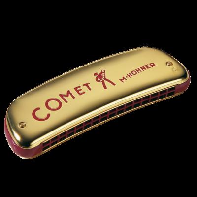 comet-32-12