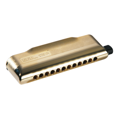 cx12-gold