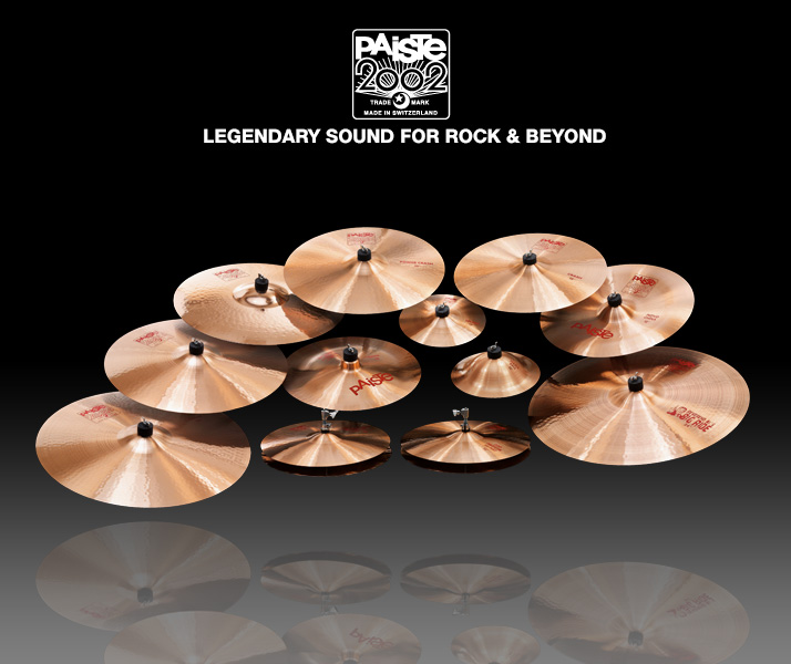cymbals_2002_over