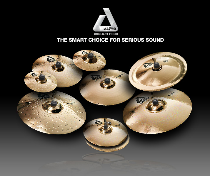 cymbals_alpha_over