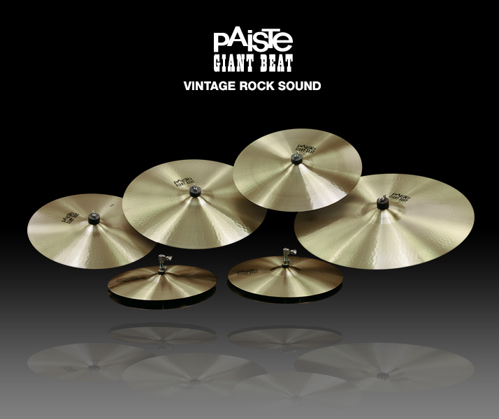 cymbals_giant_beat_over