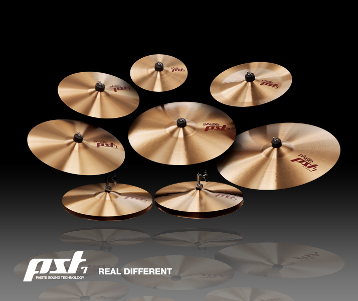 cymbals_pst_7_over