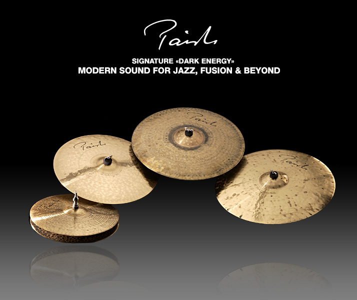 cymbals_signature_dark_energy_over