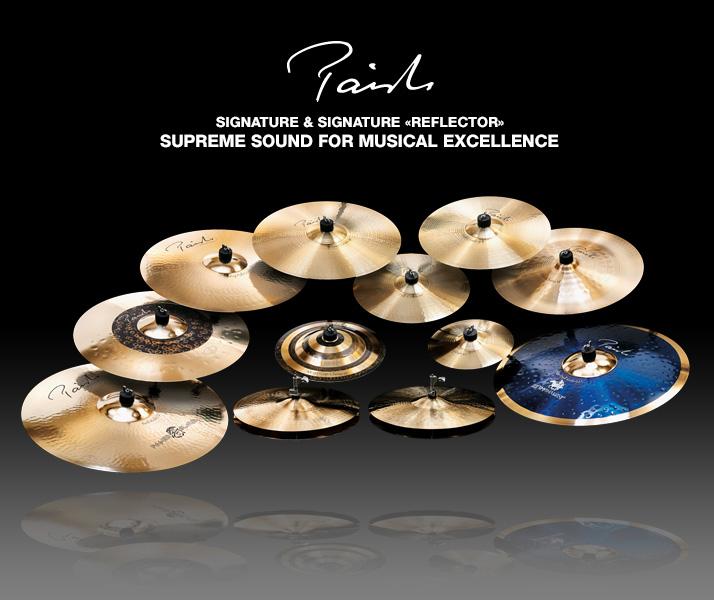 cymbals_signature_over