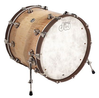 drums-coll-featsopts-luxhoops-1