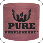 drums-coll-shells-purpleheart