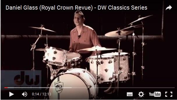 dw-classics-vid