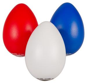 egg-shaker-trio