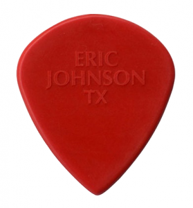 eric-johnson-pick