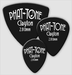 full_phattone