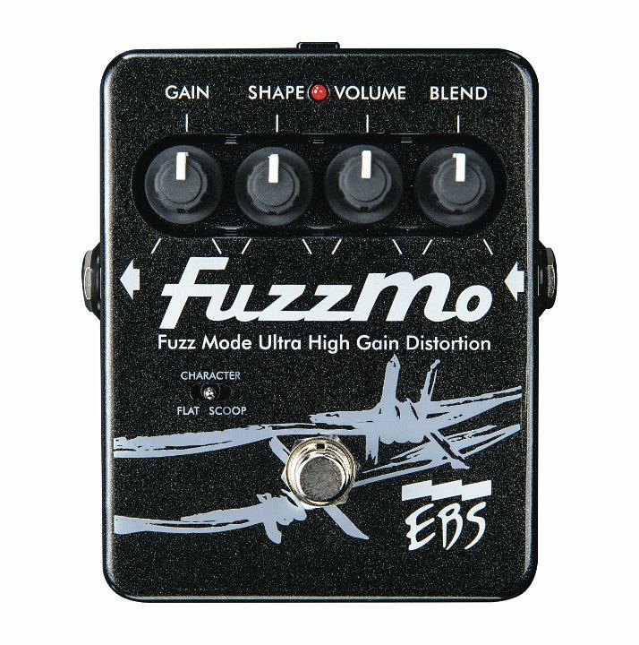 fuzzmo_front