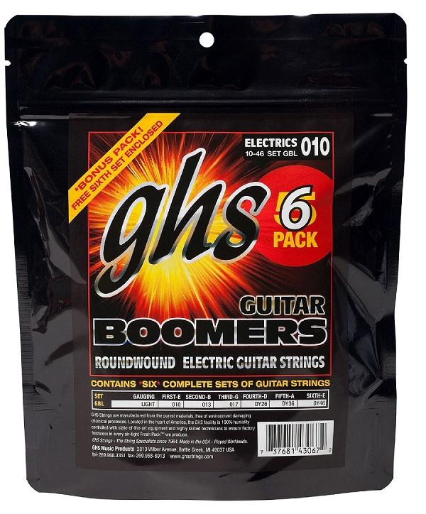 gbl-6pack