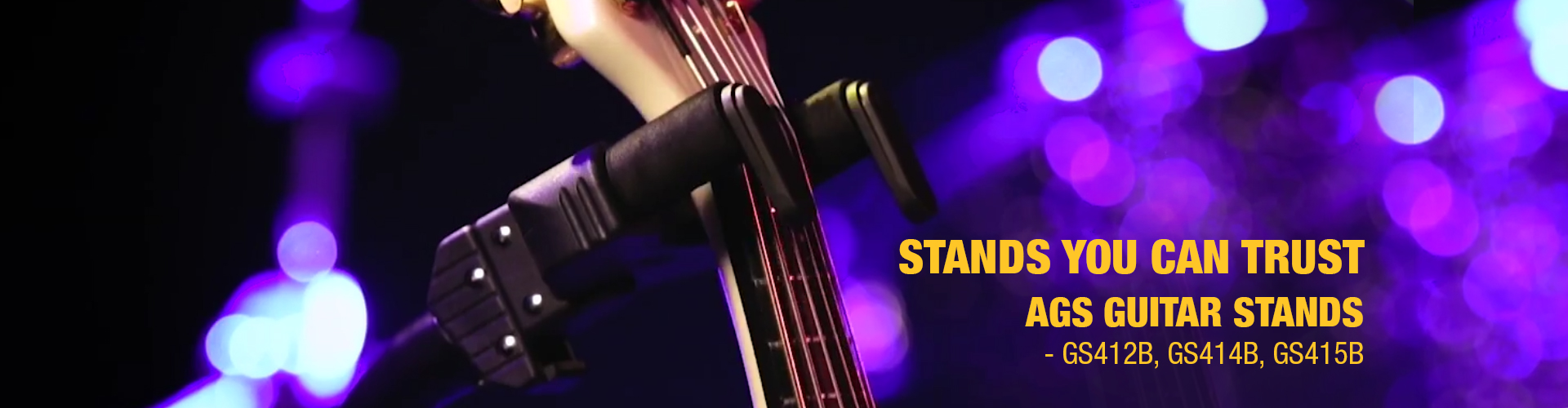 hercules_hero_slide_ags-guitar-stands
